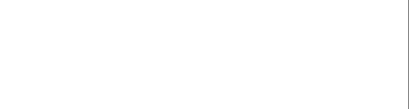 Logo: Stiftung Bildung im KKVD